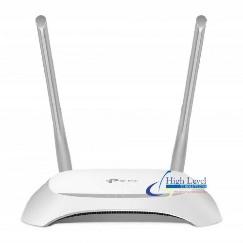 Router_TP-Link-router-840