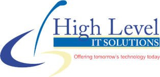 HIGH LEVEL IT SOLUTIONS | Online Computer Shop for quality ICT Products & Services | Laptops, Desktops, Computer Accessories, Printers, Networking Items, Web Design & Hosting, Online Marketing