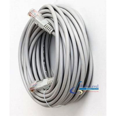 10m Cat6 Ethernet Cable