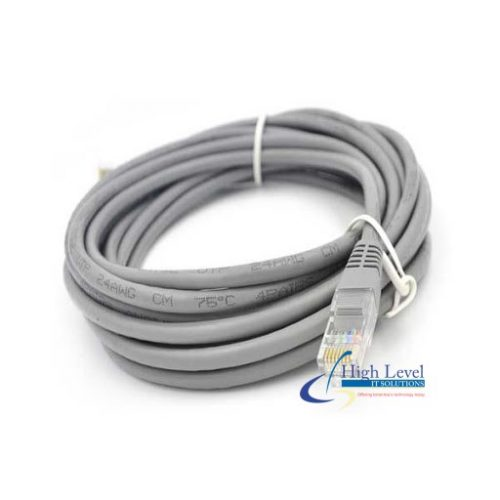 10m Ethernet Cable