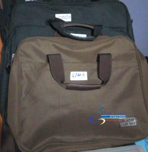 Ex-Uk Laptop Bags