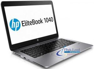 HP Elitebook Folio 1040 Laptop