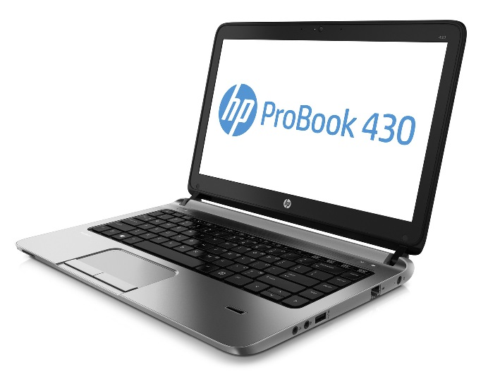 HP ProBook 430 g3 Corei5