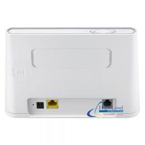 Huawei B310 router