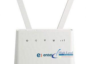 Entel Huawei B310 router